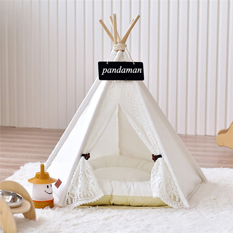 lace-white-dog-tipi